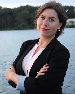 Ирина Хоменко